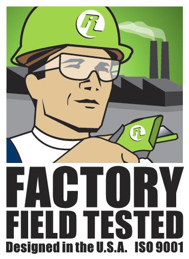 factory-field-tested